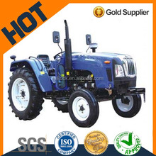Agricultural tractor 90hp for sale SW450