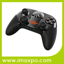 Android Multimedia Bluetooth Wireless Game Controller, Android Compatible Gamepad Game,Console Gamepad