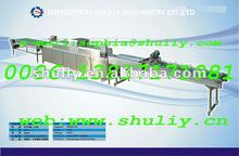 Egg cleaning machine/hen egg cleaning machine/automatic egg cleaner(0086-13837171981)