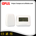 Top quality professional wireless temperature thermometer