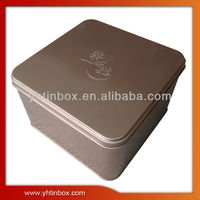 cookie tin box