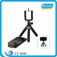 Stand for Mini Projector