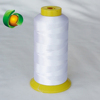High temperature Glass fiber sewing thread for filter bag