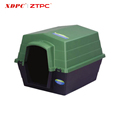 High quality wholesale unique indoor large soft dog kennel