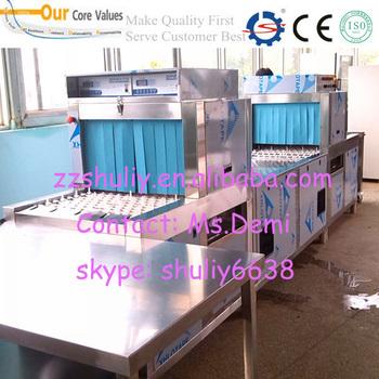 Countertop Dishwasher Hk : ... Countertop Dishwasher,Countertop Dishwasher,Countertop Dishwasher