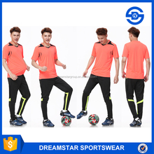 New Arrival Training Soccer Pant,Black Trousers Elastic
