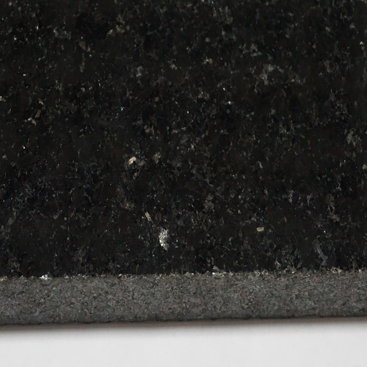 Hot sale granite fireplace hearth slab