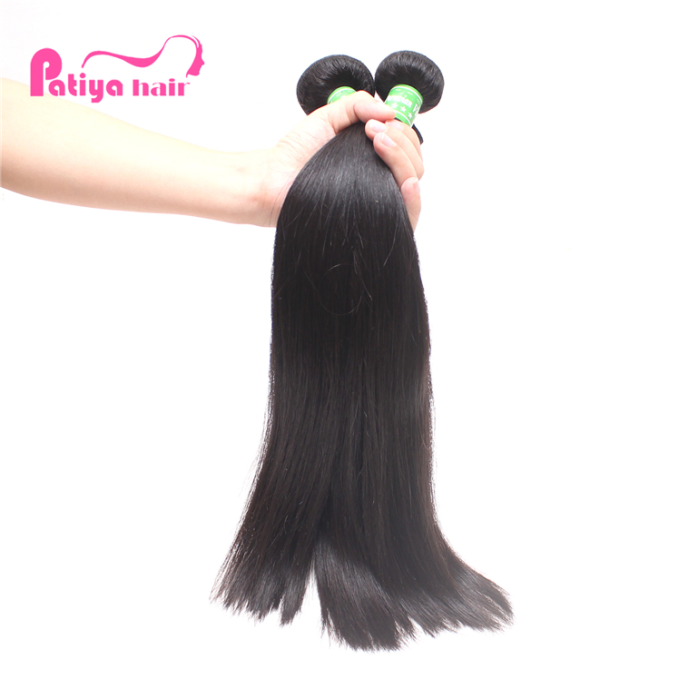 Wholesale Great Lengths Hair Products Online Buy Best Great