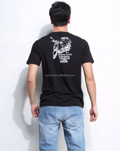 wholesale custom all over print t-shirt,Factory direct sales