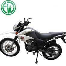 High Speed 1500W 200cc Dirt Bike for Sale