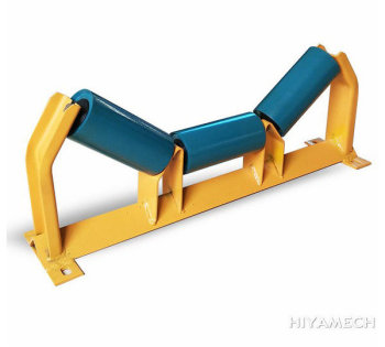 Belt Conveyor Frame