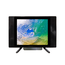 19 inch factort price china brand lcd tv
