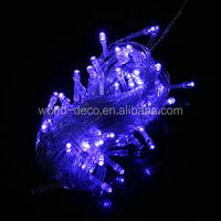 led twinkle Fairy light / Christmas twinkle light / Wholesale LED twinkle light