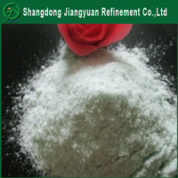 ferrous sulfate heptahydrate price