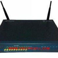 NAV10 WF Modular Wired Router