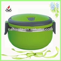 hot sale food grade stainless steel food warmer lunch box