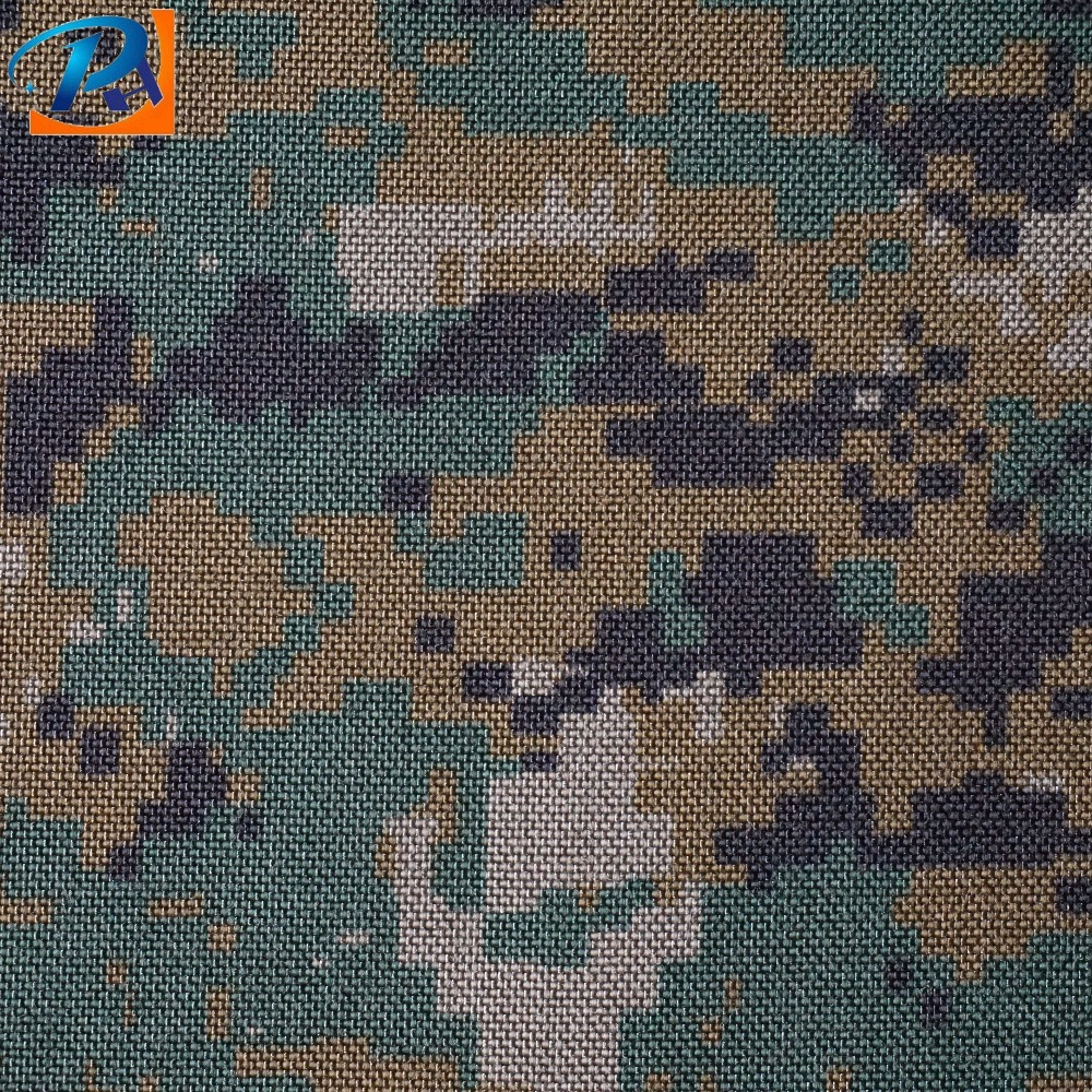 wholesale multicam nylon cordura fabric