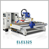 top quality china 1325 auto tool changer, woodworking atc cnc machine
