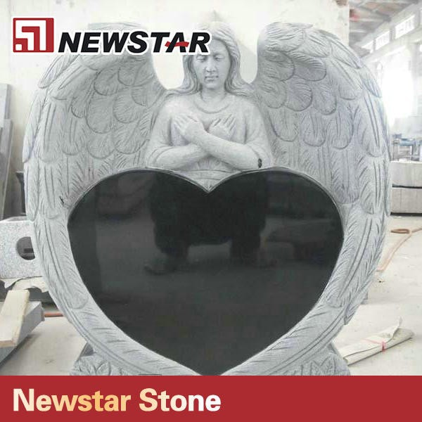 Newstar Angels Monuments and Headstones