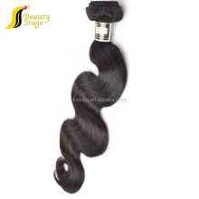 9a virgin human hair,High and human hair importers,super quality indian long hair buns