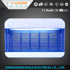 ECOGUARD ALL NEW SMART ZAPPER MODEL EGS-04-30W