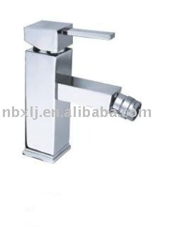 sanitary ware cleaner mixer