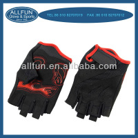 2013 fashion new design bike sports useful racing motorbike gloves