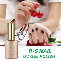 I070-Vanish color,UV/LED soak off 15ml /0.5Oz gel polish which can keep high gloss for more than 20 days