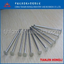 "high quality 2""/2.5""/3"" roofing nail"