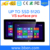 2016 hot sale dual boot windows10 intel cpu tablet pc commercial