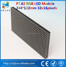 China manufacture hd led screen display module Alibaba express hot