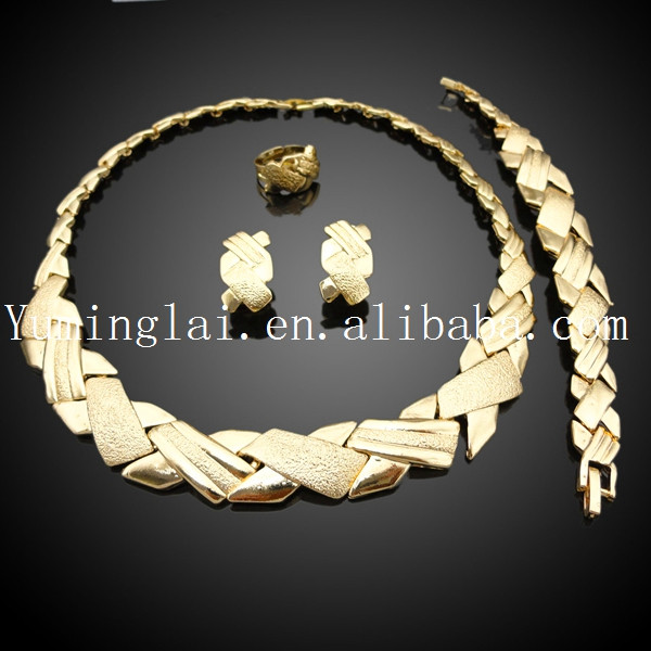 List Manufacturers of Italian Gold Jewelry Buy Italian Gold Jewelry