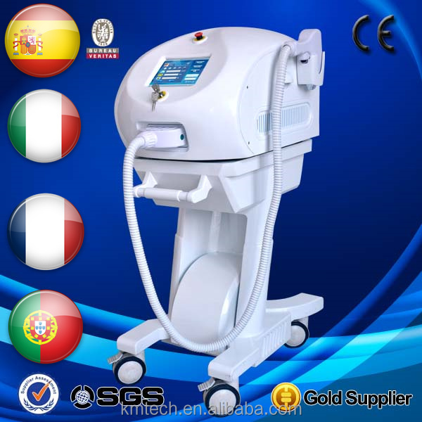 Painelss upper armpit back hair removal portable diode laser/ laser hair removal for white hair/ laser hair removal cost legs