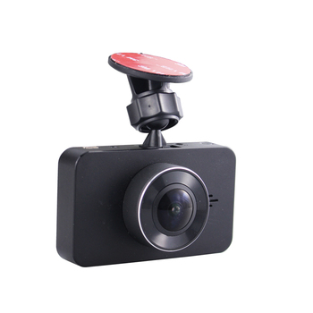 3inch hd car dvr Mstar chipset 1080p dash cam
