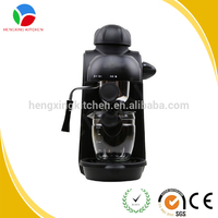 Potable Automatic Espresso Coffee Maker Machine China Supplier