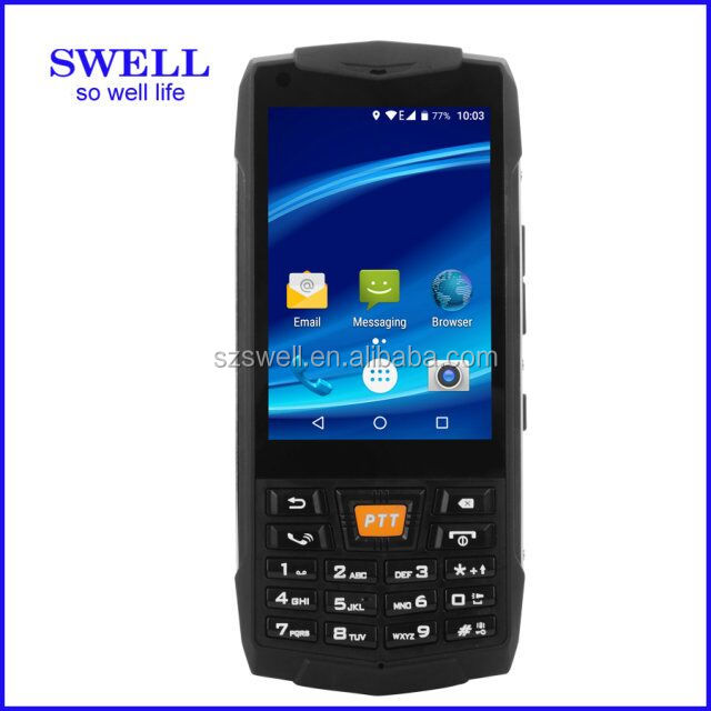 5 Inch Screen Smartphone online shopping india latest 5g mobile phone low price china mobile phone rugged