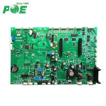 PCB Assembly Service Custom Made Circuit Board PCB PCBA Manufacturer