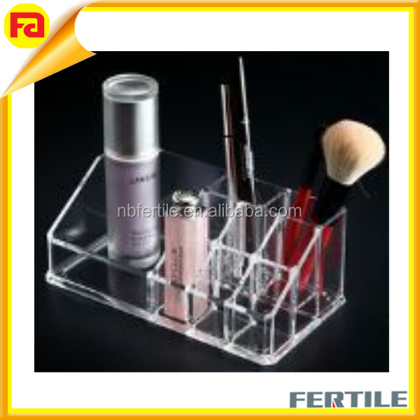 new design cheap price mac make up cosmetics hot sell