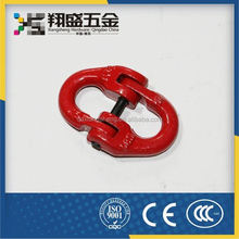 Roller Chain Link Connecting Link Offset Link