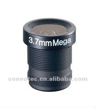3 MegaPixel Board Lens 3.7mm