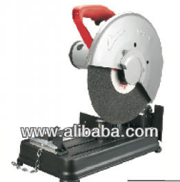 wholesale Metal Cutting Machine