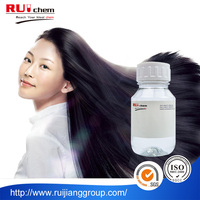 Raw material for shampoo;Dimethiconol (and) Cyclomethicone RJS-1305;equal to DC 2501 dz