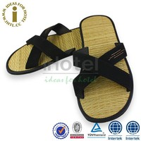 Newest Style Hot Popular Sexy Design Summer Slippers