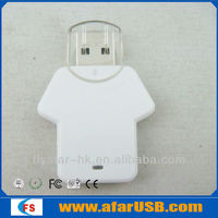 High quality usb flash drive key,usb stick man,usb drive pen