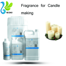 different branded perfume fragrance oils for candles