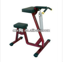 Hydraulic Equipment , Biceps Curl & Triceps Extension (H02)