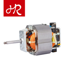 110v 220v 230v small size 300w ac electric motor