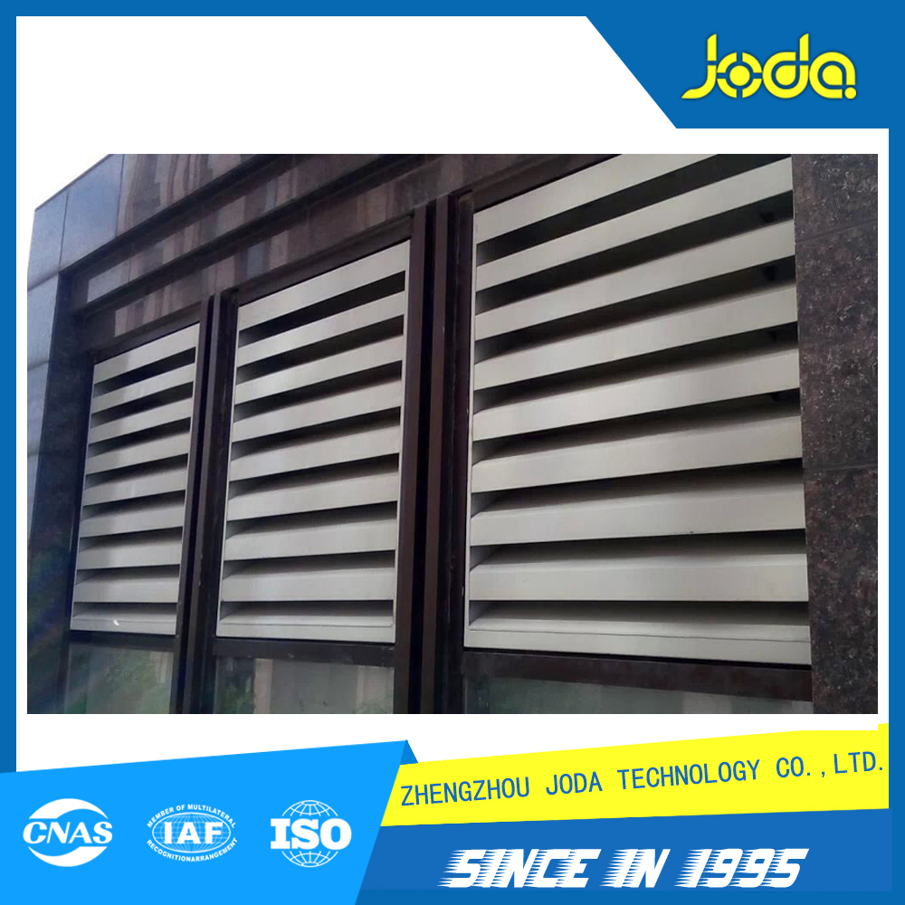 Wholesale China Office Outdoor Waterproof Faux Wooden Decorative Venetian Window Vertical Aluminum Blinds