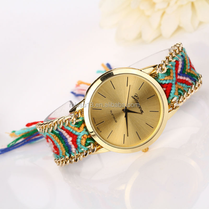 Best Selling Christmas Gift Watches,Women Popular Cheap ...