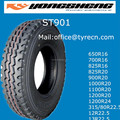 factory new cheap tyre price tubless truck tyre trailer tyre 315/80r22.5 13r22.5 385/65r22.5
